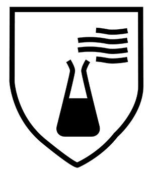 su-st2-ce-symbol
