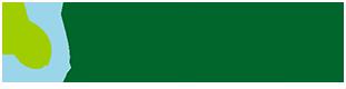 ΕΣΥΦ Logo