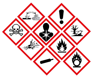 safe-use-clp