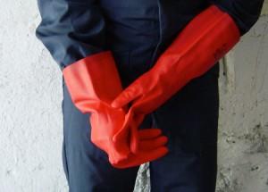 safe-use-step7-afairesi2