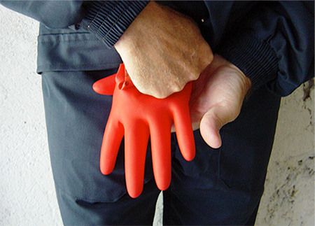 safe-use-step7-eleghos